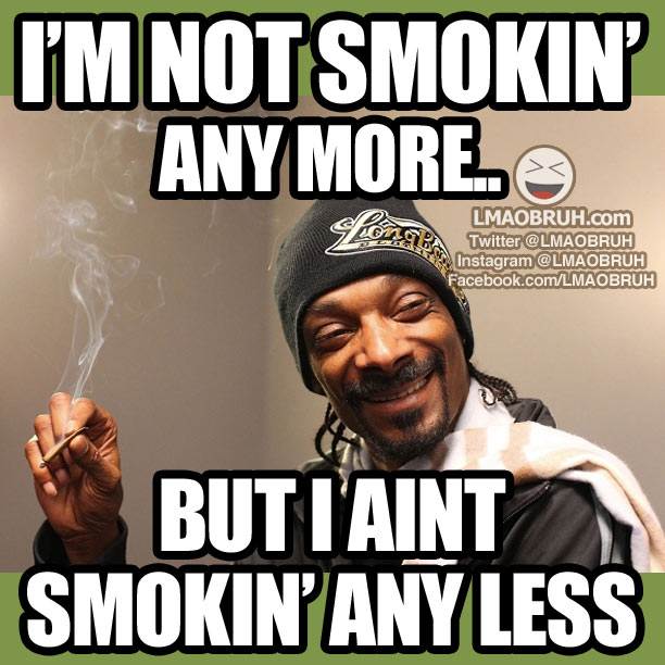 Potheads-be-like-Im-not-smoking-anymore-but-I-aint-smoking-any-less-wallpaper-wp428520