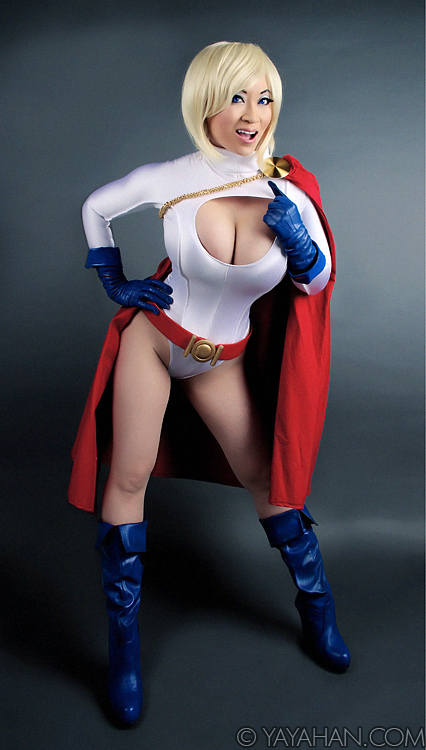 Power-Girl-Cosplay-costume-made-modeled-by-Yaya-Han-Photo-by-Brian-Boling-The-Limited-Editi-wallpaper-wp4809752