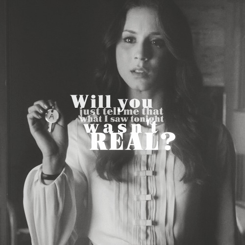Pretty-Little-Liars-Spencer-Hastings-Troian-Bellisario-wallpaper-wp3009697