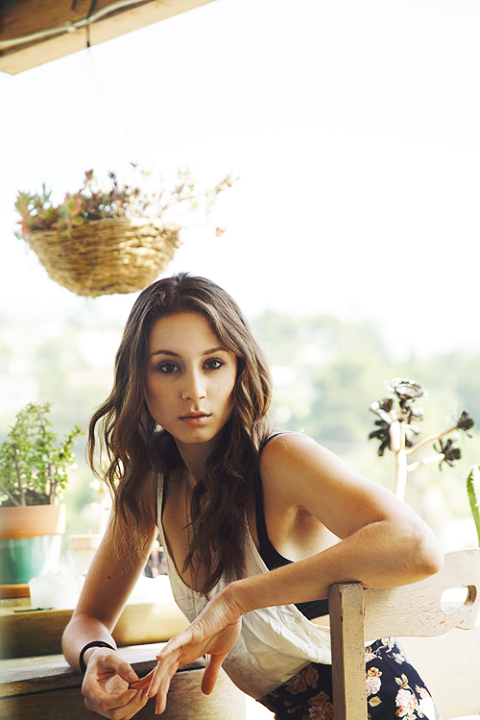 Pretty-Troian-Bellisario-via-fb-wallpaper-wp3009701