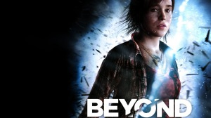 Preview-beyond-two-souls-jody-holmes-quantic-dream-1920x1080-wallpaper-wp3409973