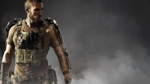 Preview-call-of-duty-advanced-warfare-activision-sledgehammer-games-exoskeleton-1920x-wallpaper-wp3409982