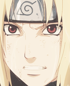 Princess-Tsunade-wallpaper-wp50011387