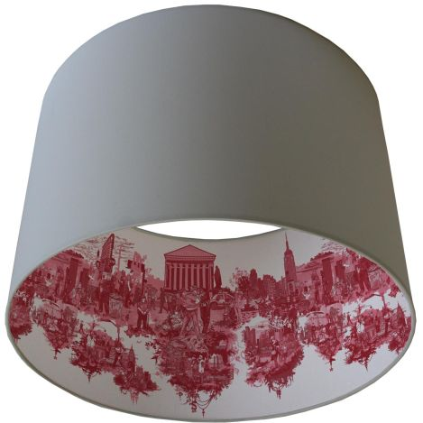 Print-on-parchment-and-line-inside-of-a-plain-lamp-shade-Timorous-Beasties-Lampshades-New-York-Ci-wallpaper-wp428564