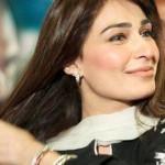 Profile-and-Pics-of-Reema-Khan-Pakistani-Actress-wallpaper-wp3009757