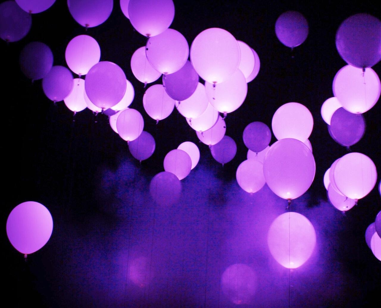 Best Wallpaper Aesthetic Purple - Purple-Aesthetic-wallpaper-wp3009788  Pictures_418851      .jpg