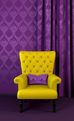 Purple-Yellow-wallpaper-wp44010746