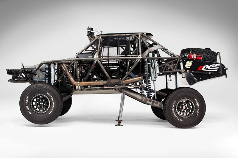 R-Motorsports-Trophy-Truck-Baja-With-its-own-built-in-jacks-just-like-a-formula-or-Indy-wallpaper-wp5809016