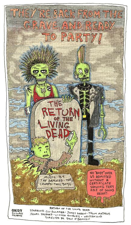 RETURN-OF-THE-LIVING-DEAD-fan-wallpaper-wp50011663