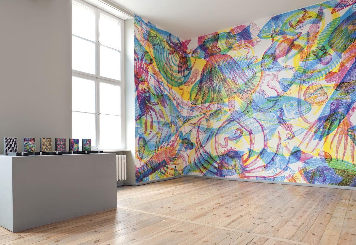 RGB-by-Carnovsky-Francesco-Rugi-Silvia-Quintanilla-wallpaper-wp428772