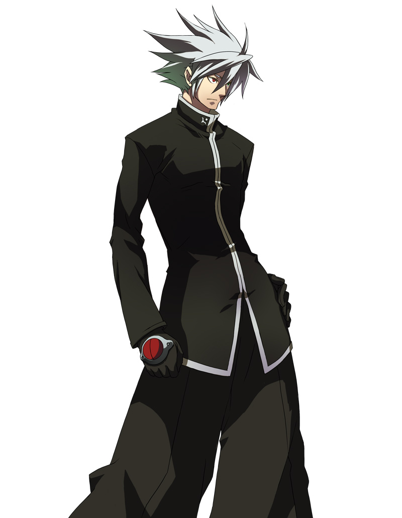 Ragna-the-Bloodedge-No-Jacket-wallpaper-wp3009855