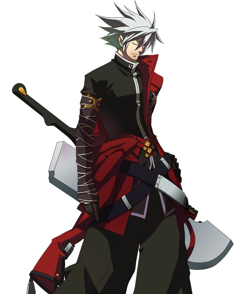 Ragna-the-Bloodedge-Normal-wallpaper-wp3009856