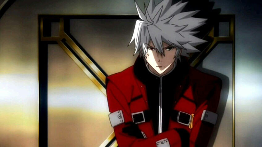 Ragna-the-Bloodedge-wallpaper-wp300748