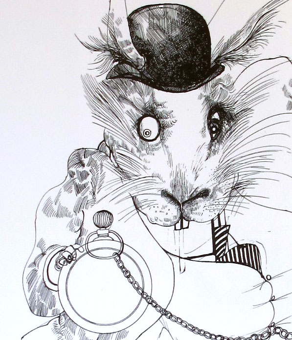 Ralph-Steadman-Alice-in-Wonderland-wallpaper-wp52010580