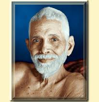 Ramana-Maharshi-wallpaper-wp428678-1