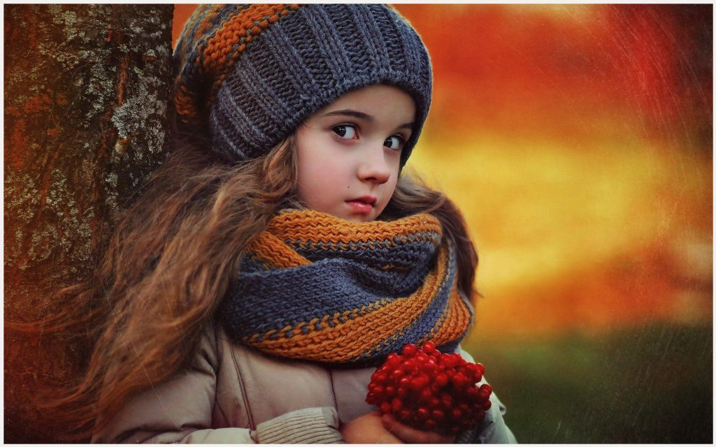 Red-Berries-Cute-Girl-red-berries-cute-girl-1080p-red-berries-cute-girl-wallp-wallpaper-wp34010291