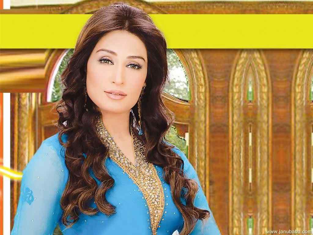 Reema-Khan-a-Lollywood-actress-wallpaper-wp3009959