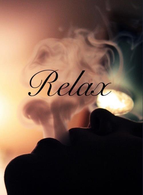 Relax-wallpaper-wp428748