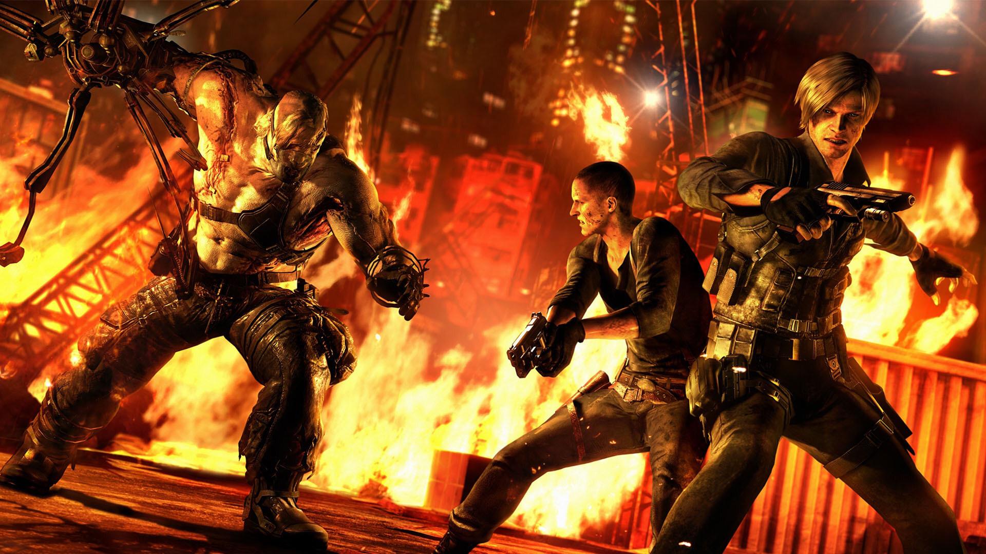 Resident-Evil-Battleground-wallpaper-wp48010084