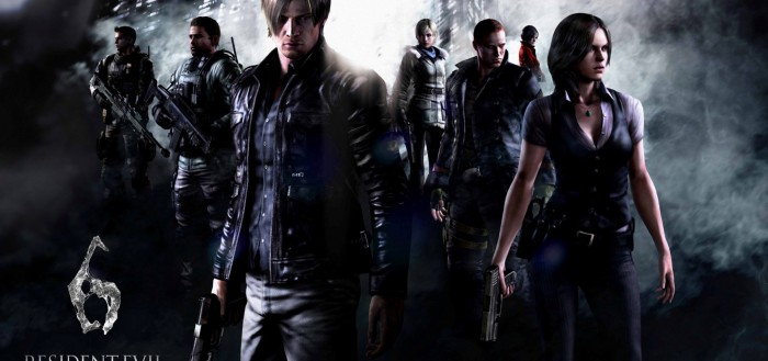 Resident-Evil-Characters-wallpaper-wp48010082