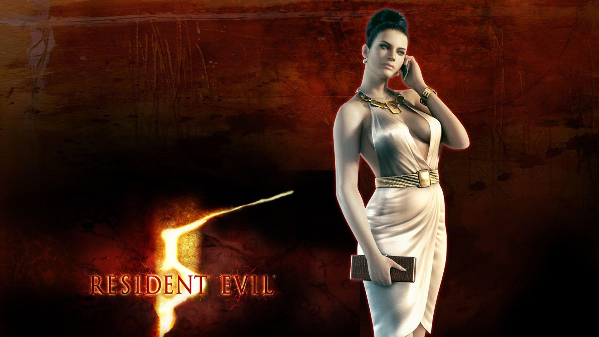 Resident-Evil-game-wallpaper-wp48010077