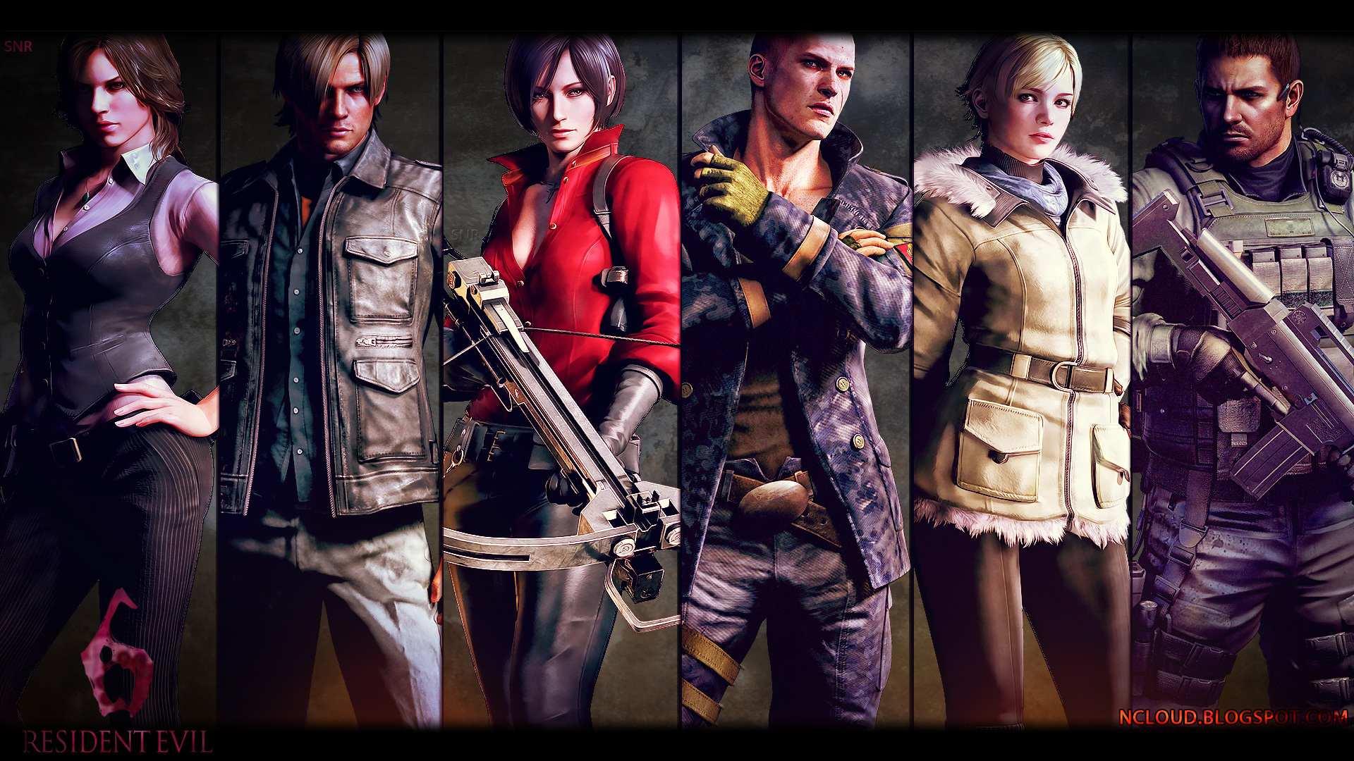 Resident-Evil-game-wallpaper-wp48010081