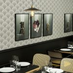 Restaurant-MANGER-Paris-flodeau-com-Cole-Son-Feather-Fan-wallpaper-wp428758-1-150x150