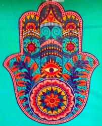 Resultado-de-imagem-para-colors-peace-tumblr-wallpaper-wp5408253