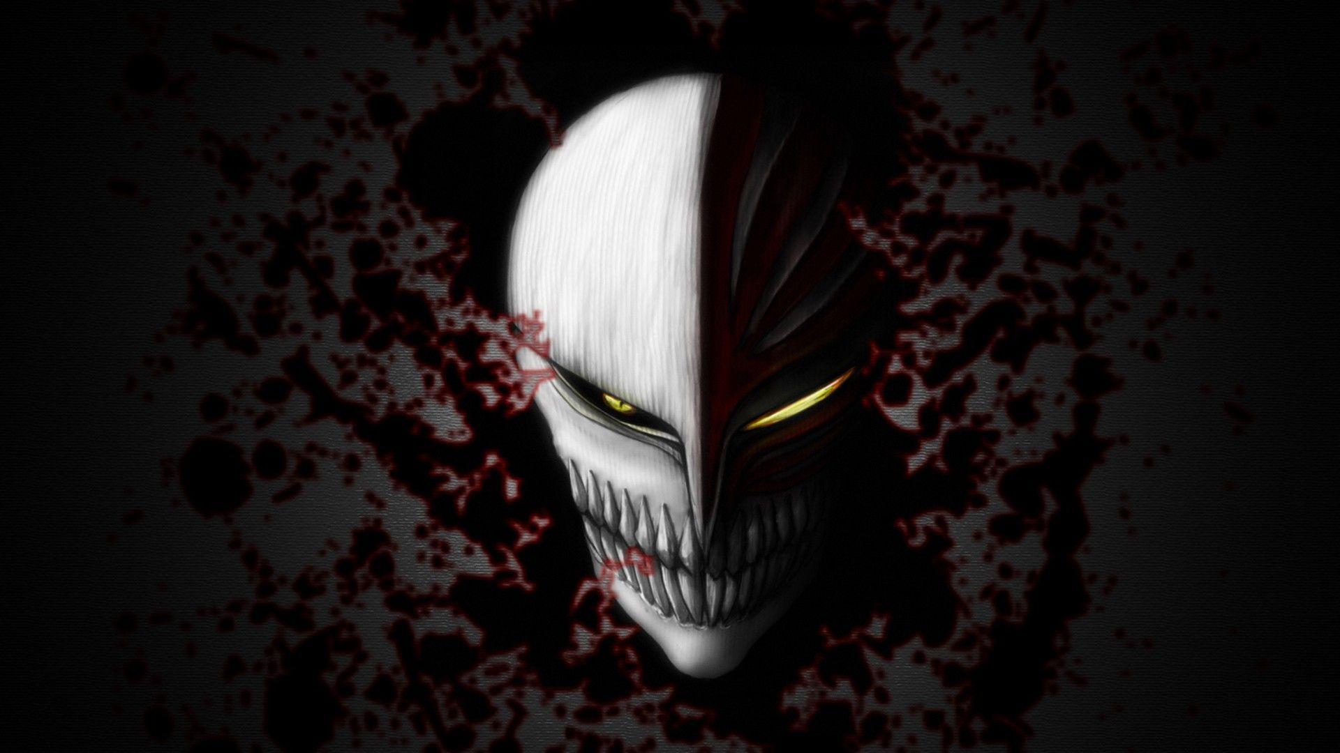 Resultado-de-imagen-para-anime-wallpaper-wp36010157