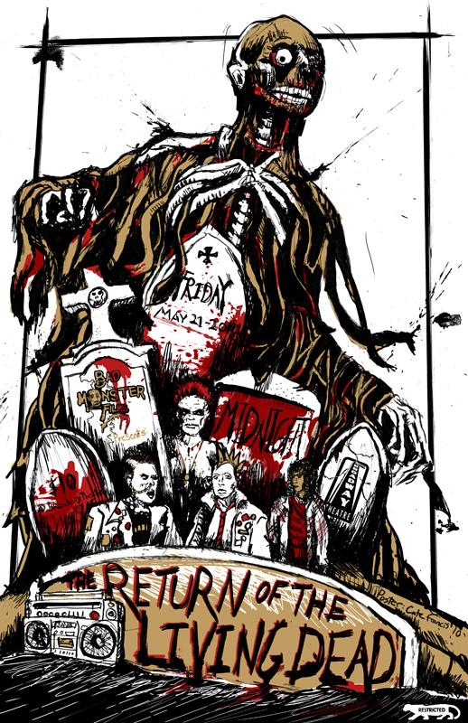 Return-of-the-living-dead-fan-art-poster-wallpaper-wp50011648