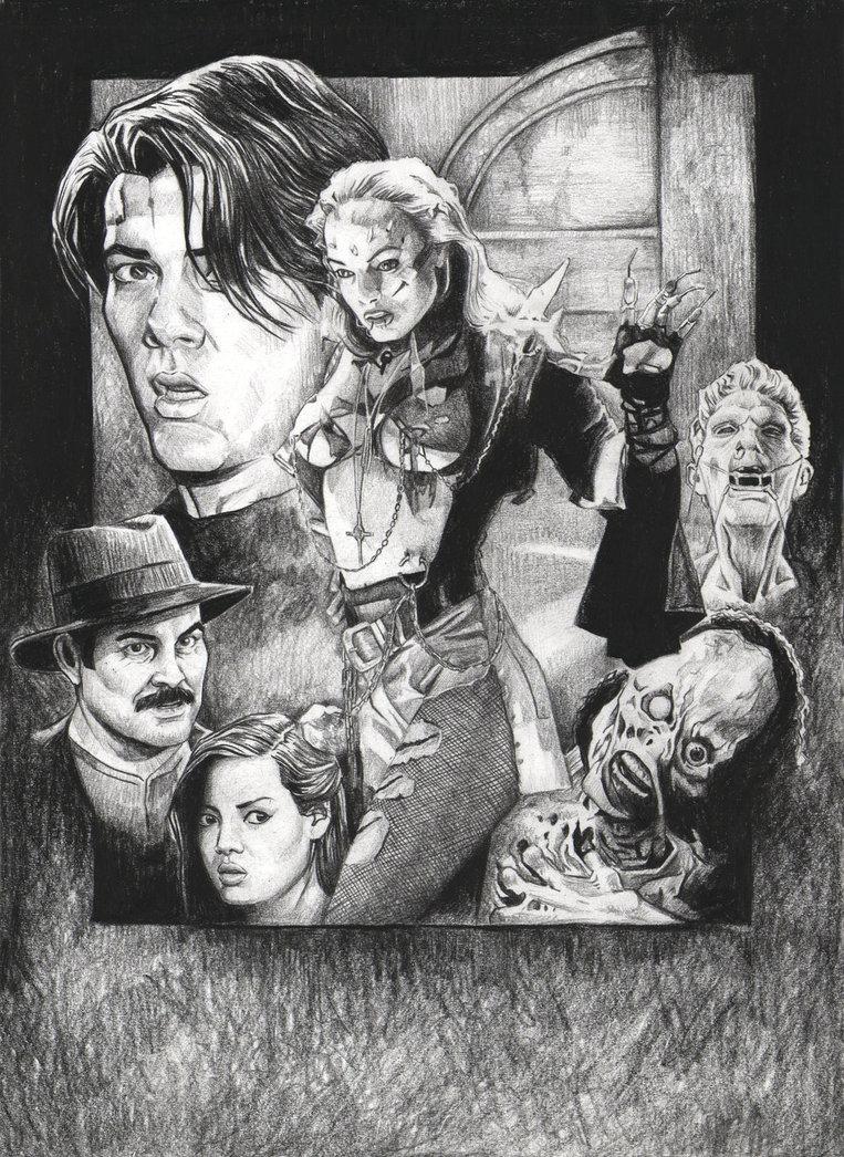Return-of-the-living-dead-fan-art-wallpaper-wp5001343