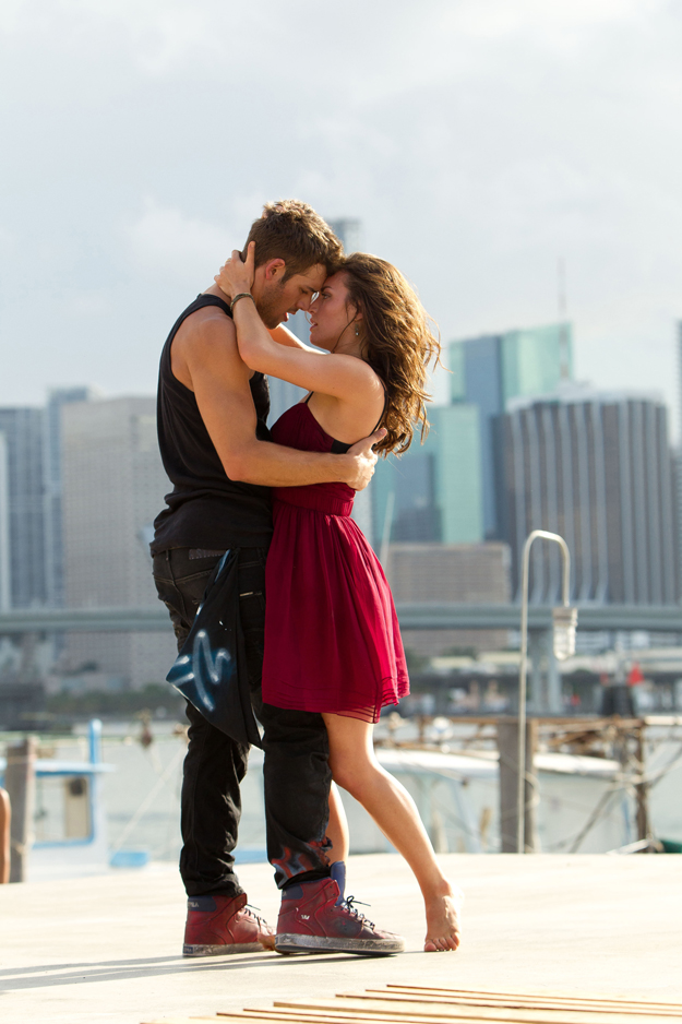 Review-Step-Up-Revolution-starring-Kathryn-McCormick-and-Ryan-Guzman-wallpaper-wp428770