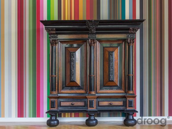 Rijksmuseum-DNA-by-Irma-Bloom-of-Droog-Design-wallpaper-wp428799