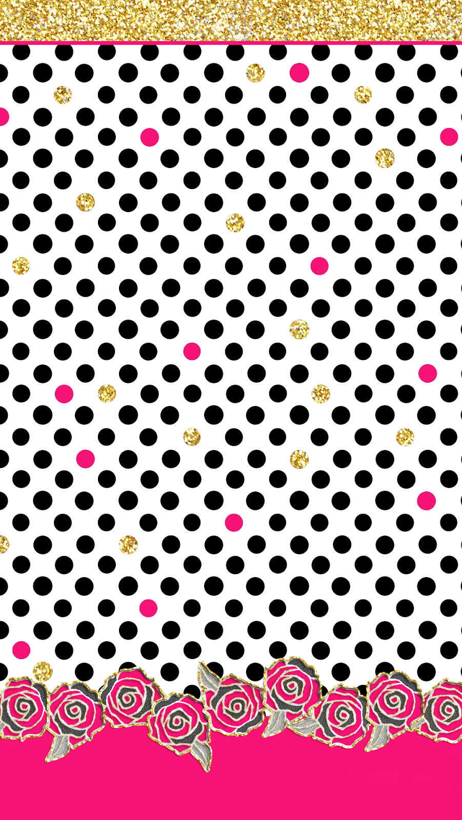 Good Wallpaper Hello Kitty Gray - Risspected-Kate-Spade-Hello-Kitty-Phone-wallpaper-wp5607932  Perfect Image Reference_852915.png