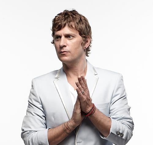 Rob-Thomas-announces-rd-annual-benefit-shows-http-buff-ly-AsYi-wallpaper-wp50011701