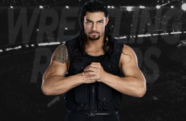 Roman-Reigns-The-Shield-WWE-and-one-third-of-the-powerhouse-stable-the-shield-roman-reigns-wallpaper-wp428840