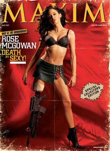 Rose-McGowan-Maxim-Planet-Terror-this-chick-wallpaper-wp4609679