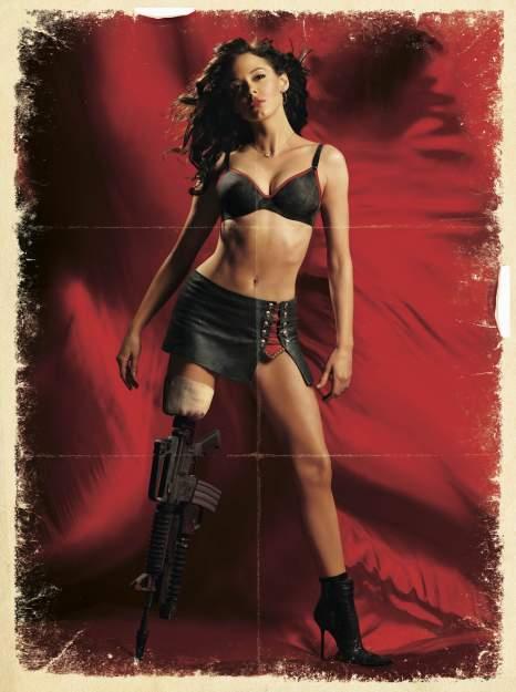 Rose-McGowan-in-Planet-Terror-wallpaper-wp460499