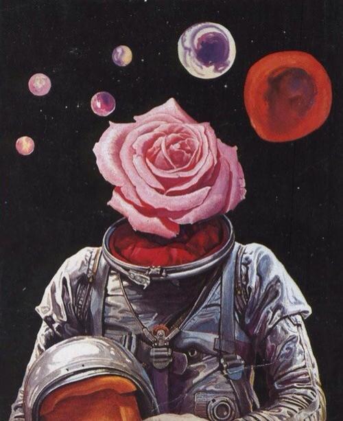 Rosey-spaceman-wallpaper-wp44011004