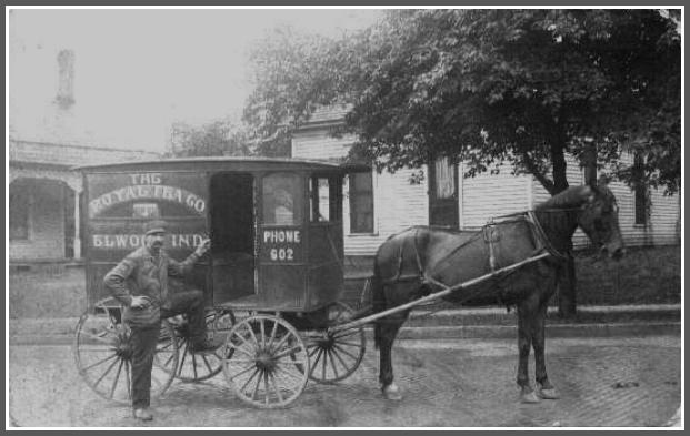 Royal-Tea-salesman-in-Elwood-Indiana-wallpaper-wp428867-1