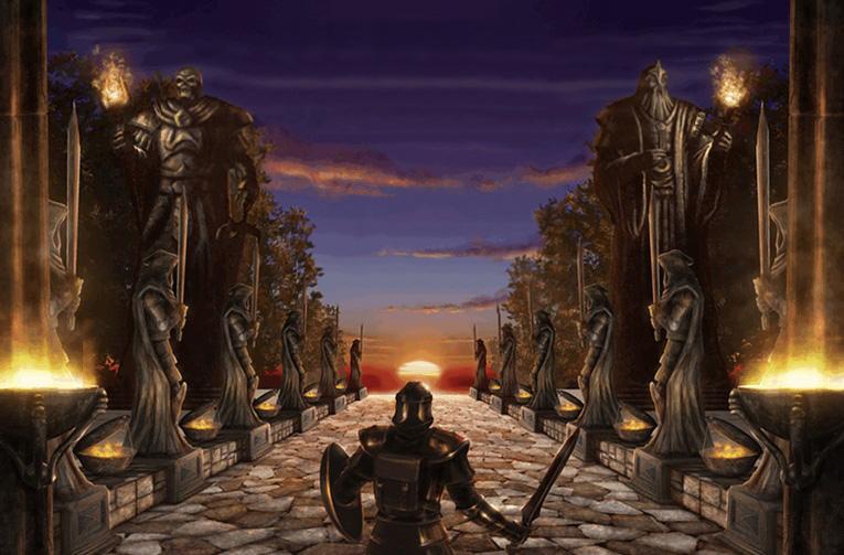 Runescape-Gold-RS-Gold-wallpaper-wp4801336