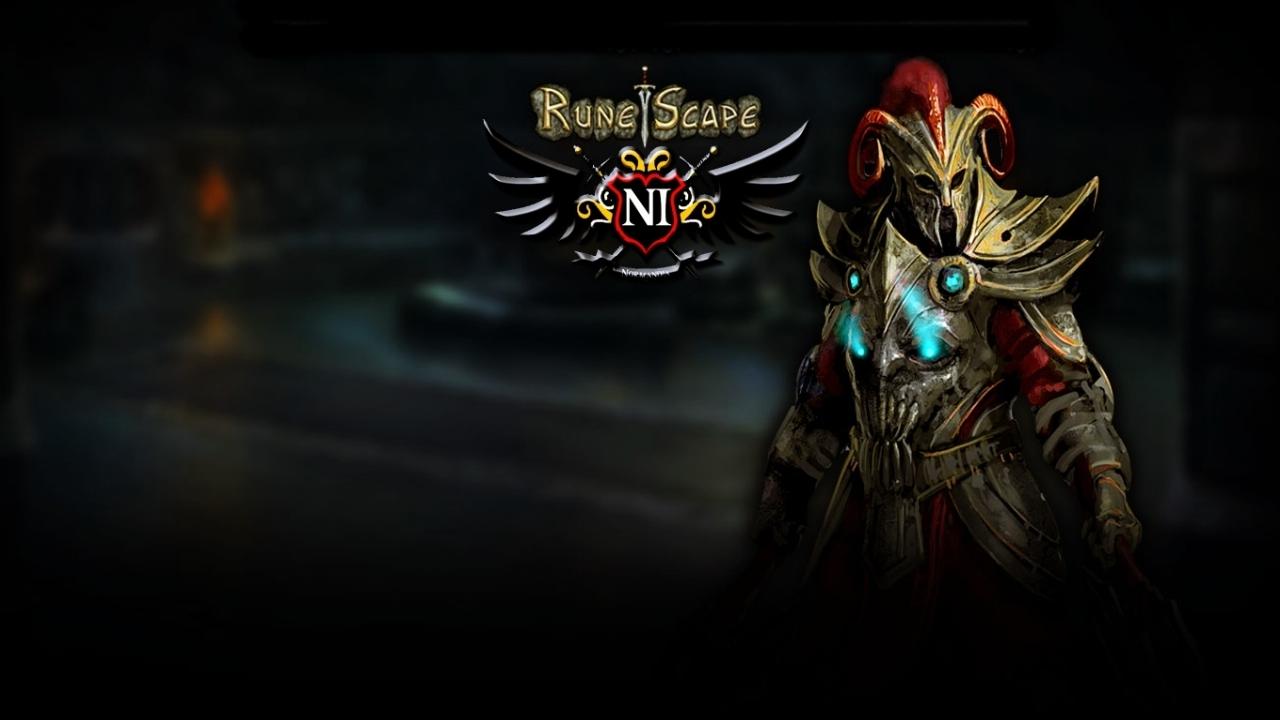 Runescape-Gold-RS-Gold-wallpaper-wp4801617