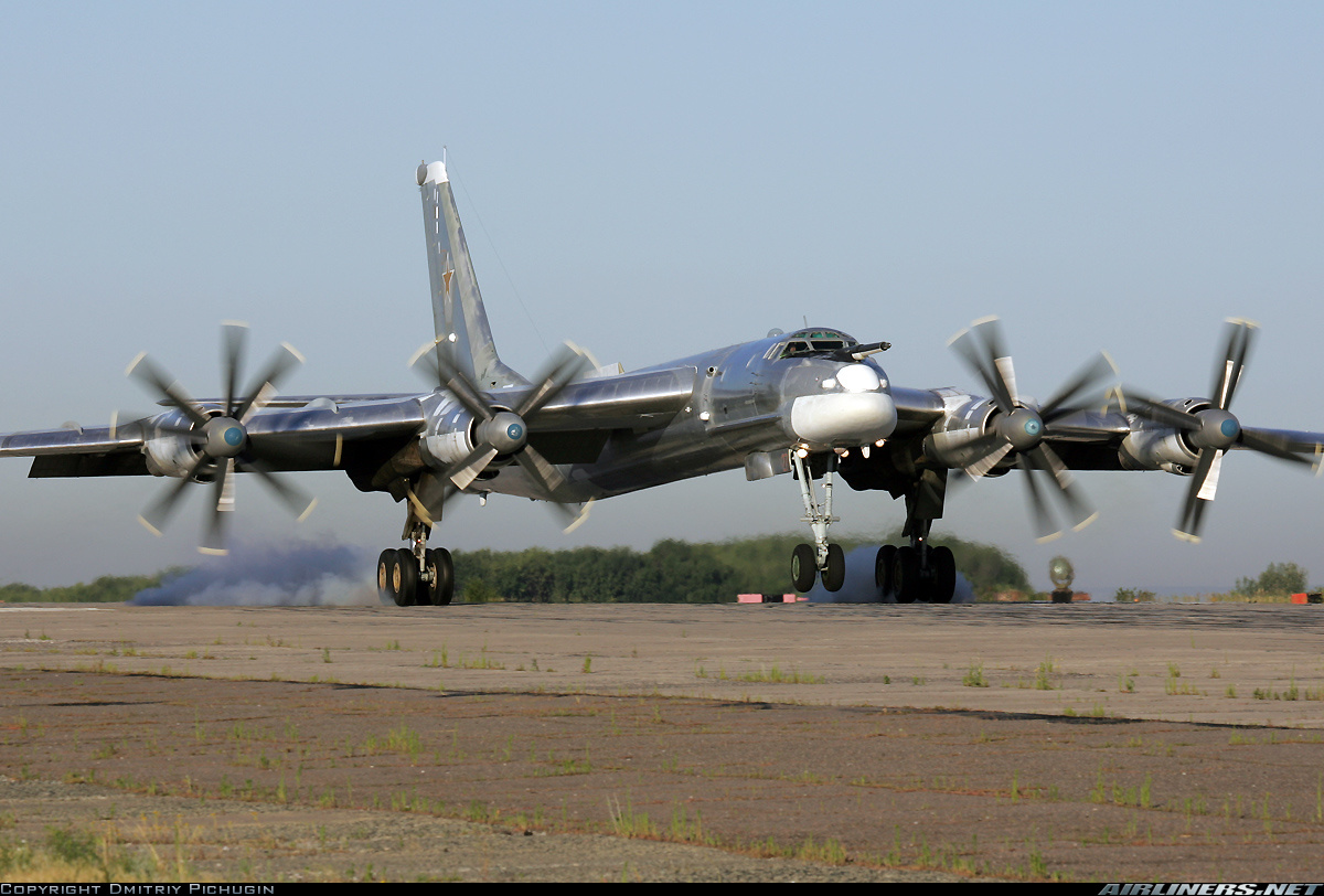 Russia-Air-Force-Tupolev-Tu-MS-BEAR-Bomber-wallpaper-wp4609702