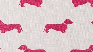 Emily Bond Dogs Collection wallpaper