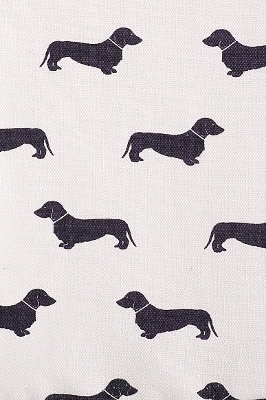 SALE-Emily-Bond-Purple-Dachshund-Linen-Union-reduced-from-%C2%A3-to-%C2%A3-p-m-wallpaper-wp428921