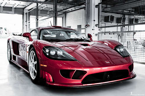 SALEEN-S-wallpaper-wp4401467