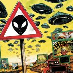 SAUCER-COUNTRY-In-this-special-stand-alone-issue-discover-the-history-of-the-UFO-myth-in-all-i-wallpaper-wp48010294-150x150