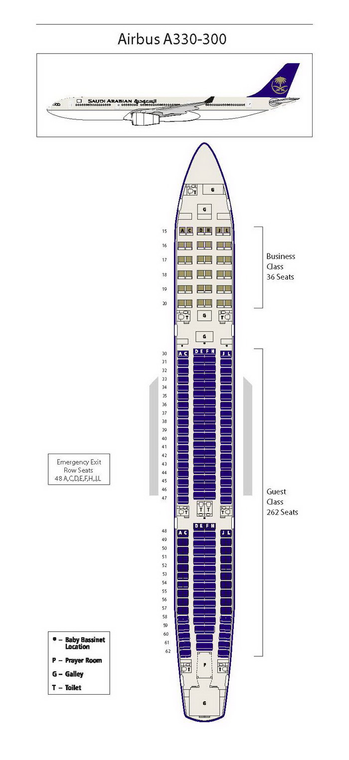 SAUDI-ARABIAN-AIRLINES-AIRBUS-A-SEATING-CHART-wallpaper-wp4609772