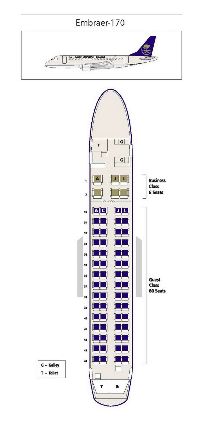 SAUDI-ARABIAN-AIRLINES-EMBRAER-AIRCRAFT-SEATING-CHART-wallpaper-wp4609779