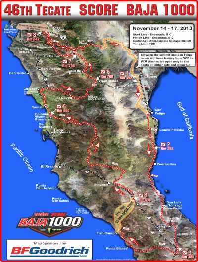 SCORE-BAJA-race-info-discussion-Planet-Robby-wallpaper-wp5802540